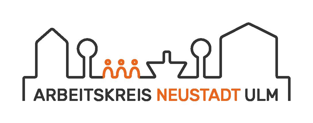 Arbeitskreis Neustadt Ulm